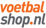 Aanbiedingen en kortingen bij Voetbalshop.nl