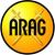 Aanbiedingen en kortingen bij ARAG
