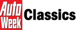 Aanbiedingen en kortingen bij Autoweek Classics