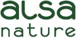Aanbiedingen en kortingen bij Alsa Nature
