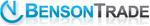 Aanbiedingen en kortingen bij BensonTrade