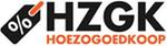 Aanbiedingen en kortingen bij Hoezogoedkoop.nl