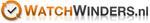 Aanbiedingen en kortingen bij WatchWinders.nl