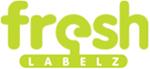 Aanbiedingen en kortingen bij Freshlabelz