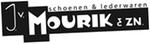 Aanbiedingen en kortingen bij Van Mourik Schoenen