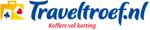 Aanbiedingen en kortingen bij Traveltroef.nl