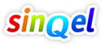 Aanbiedingen en kortingen bij SinQel