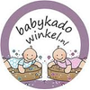 Aanbiedingen en kortingen bij Babykadowinkel.nl
