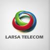 Aanbiedingen en kortingen bij Larsa Telecom
