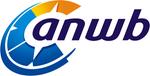 Aanbiedingen en kortingen bij ANWB Wegenwacht
