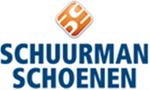 Aanbiedingen en kortingen bij Schuurman Schoenen