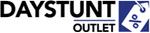 Aanbiedingen en kortingen bij Daystunt