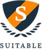 Aanbiedingen en kortingen bij Suitable
