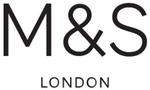 Aanbiedingen en kortingen bij Marks & Spencer