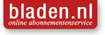 Aanbiedingen en kortingen bij Bladen.nl