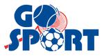 Aanbiedingen en kortingen bij Go Sport
