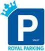 Aanbiedingen en kortingen bij Royal Parking