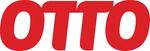 Aanbiedingen en kortingen bij OTTO
