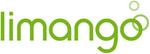 Aanbiedingen en kortingen bij limango