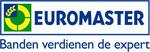 Euromaster Bandenservice