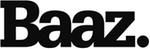 Aanbiedingen en kortingen bij Baaz Magazine