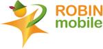Aanbiedingen en kortingen bij Robin Mobile