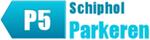 Aanbiedingen en kortingen bij P5 Parkeren Schiphol