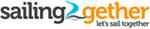 Aanbiedingen en kortingen bij Sailing2Gether