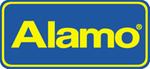 Aanbiedingen en kortingen bij Alamo