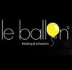 Aanbiedingen en kortingen bij Le Ballon