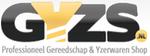 Aanbiedingen en kortingen bij GYZS.nl