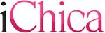 Aanbiedingen en kortingen bij iChica