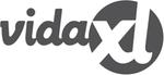 Aanbiedingen en kortingen bij VidaXL