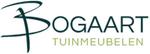 Aanbiedingen en kortingen bij Bogaart Tuinmeubelen