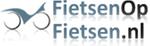 Aanbiedingen en kortingen bij FietsenOpFietsen.nl