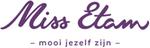 Aanbiedingen en kortingen bij Miss Etam