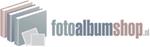 Aanbiedingen en kortingen bij Fotoalbumshop.nl