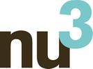 Aanbiedingen en kortingen bij Nu3.com