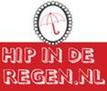 Aanbiedingen en kortingen bij Hipinderegen.nl