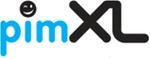 Aanbiedingen en kortingen bij PimXL