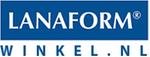 Aanbiedingen en kortingen bij Lanaformwinkel.nl