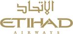 Aanbiedingen en kortingen bij Etihad Airways