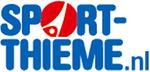 Aanbiedingen en kortingen bij Sport-Thieme