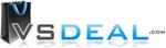 Aanbiedingen en kortingen bij VSdeal.com