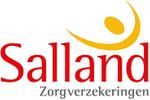 Aanbiedingen en kortingen bij Salland Verzekeringen