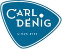 Aanbiedingen en kortingen bij Carl Denig
