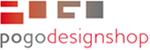 Aanbiedingen en kortingen bij Pogo Designshop