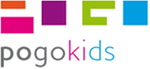 Aanbiedingen en kortingen bij Pogo-Kids