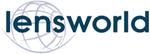Aanbiedingen en kortingen bij Lensworld