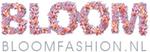 Aanbiedingen en kortingen bij Bloom Fashion